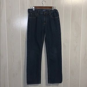 💙5 for $20💙 boys Old Navy straight leg jeans